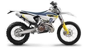 Husky TE250