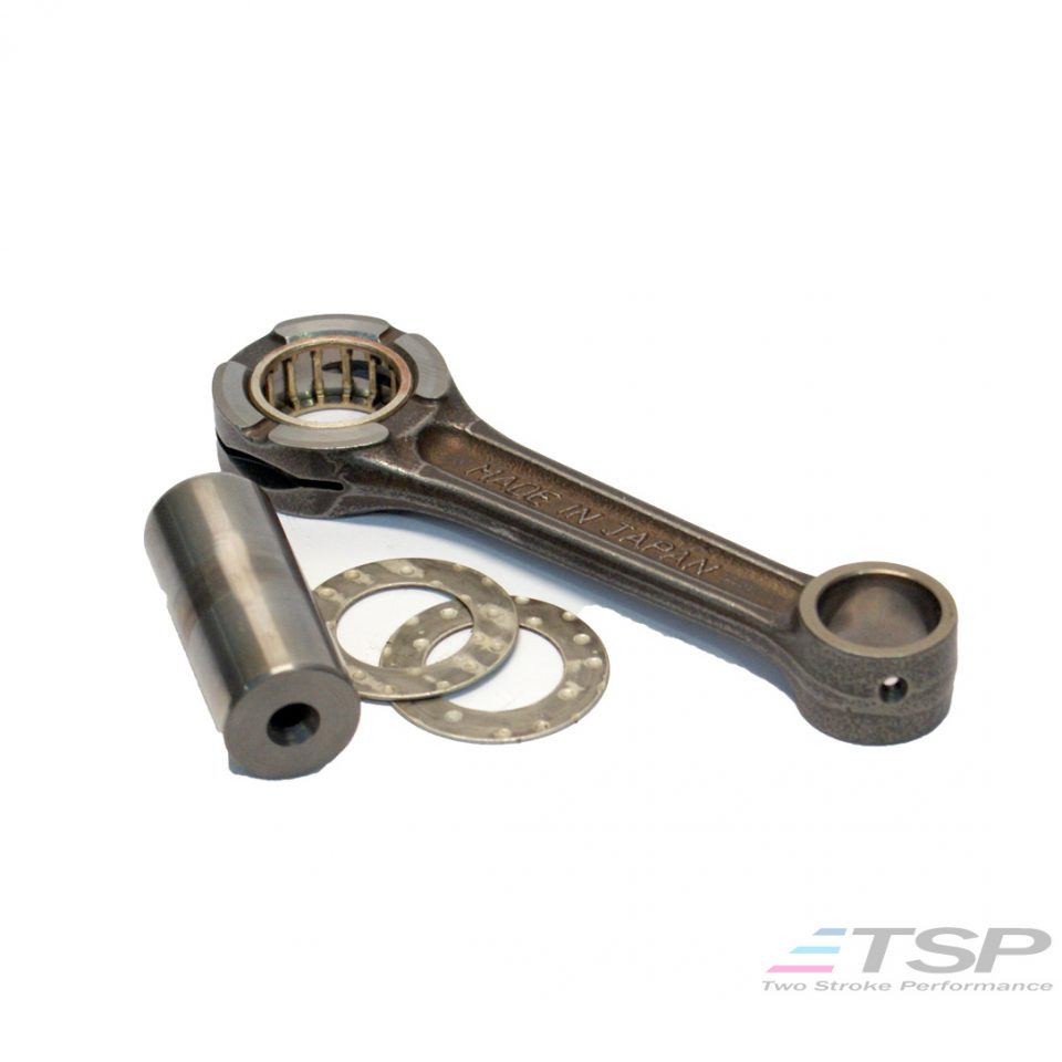 connecting rod kit
