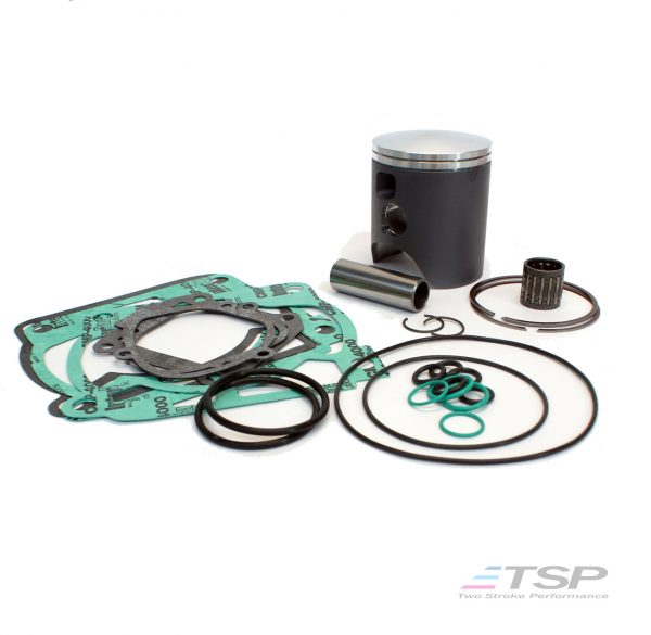 top end rebuild kit