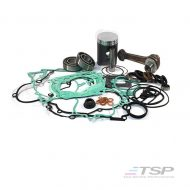 Two Stroke Performance Engine Tuning – Performance parts and