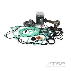 Rebuild kits - TSP - Full