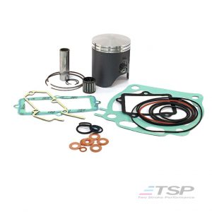 Rebuild kits - TSP - Top End