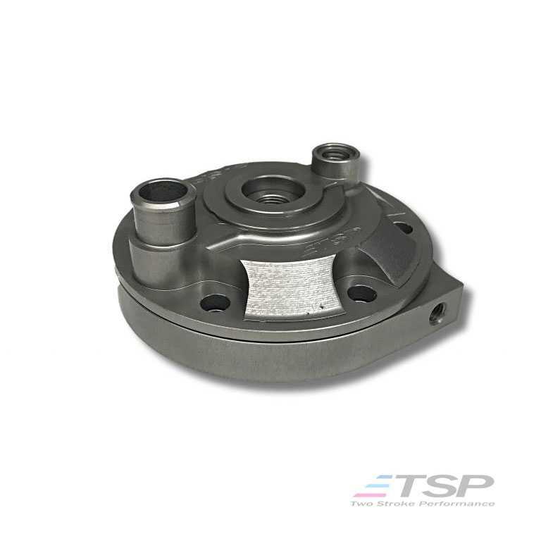 TSP CNC Head - KTM 300 TPI and Husky TE300i 18 onwards