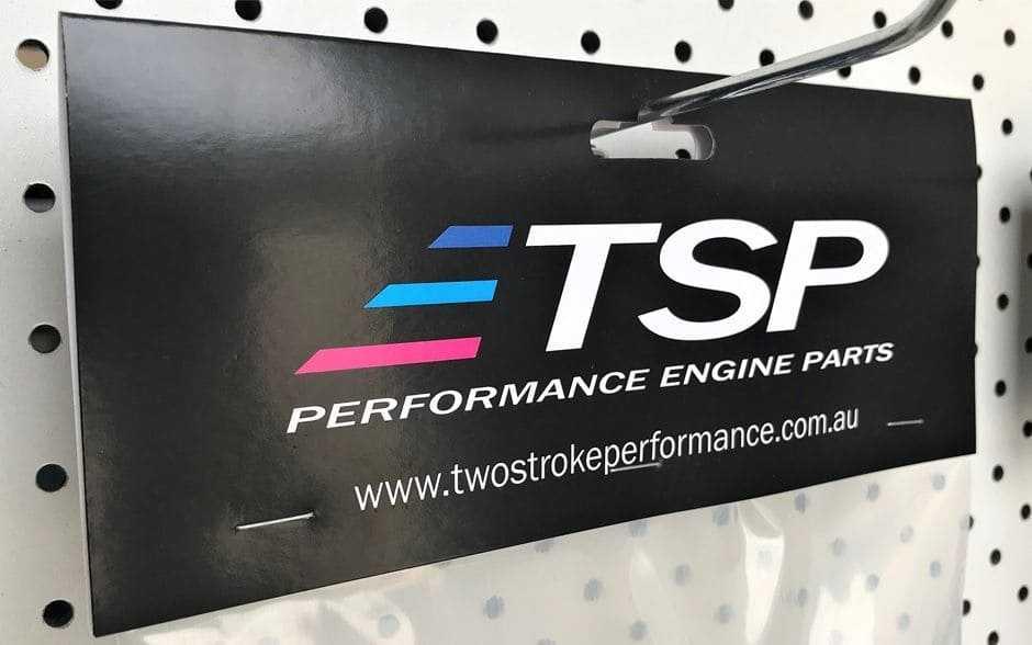 TSP-engine-parts-3-new-1